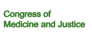 Congress of Medicine and Justice